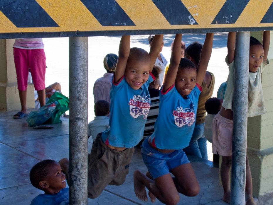 photoblog image Kids